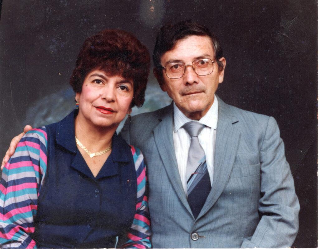 fundadores-col-jorge-isaac